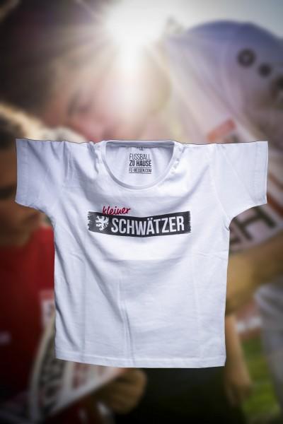 T-Shirt Kleiner Schwätzer